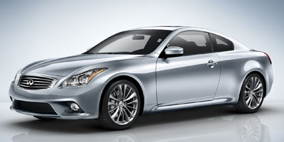 Cheapest Infiniti G37 Coupe Insurance Quotes  Review G37 Coupe