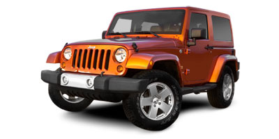 Cheap Car Insurance Oklahoma City OK  Cheap Auto