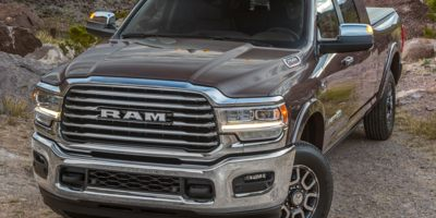 Ram insurance quotes