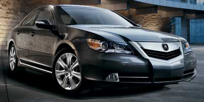 Acura insurance quotes
