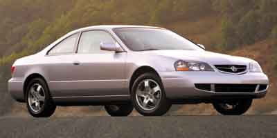 Cheap Acura CL Insurance Rates Check CL Insurance Premiums To - Acura insurance