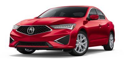 Cheap Acura ILX Insurance Quotes Check ILX Insurance Quotes To - Cheap acura