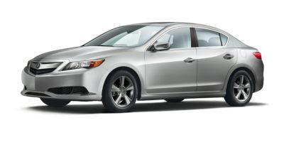 2015 ILX insurance quotes