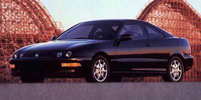 1997 Integra insurance quotes