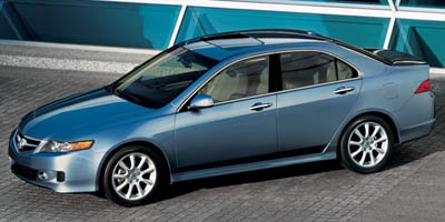 2008 TSX insurance quotes