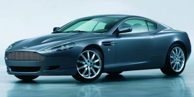 Aston Martin insurance quotes