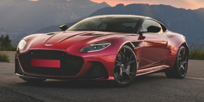 Do A Comparison Of Aston Martin DBS Insurance Prices Online Spend - How much is a aston martin