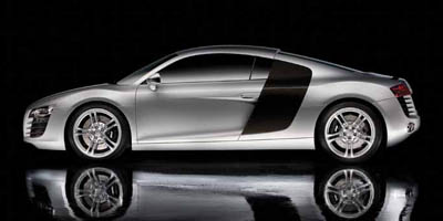 Audi insurance quotes