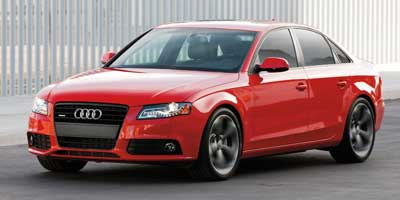 Inexpensive Audi A Insurance Rates Review Car Insurance - Car insurance for audi a4