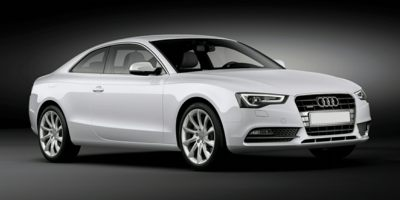 Audi A5 insurance quotes
