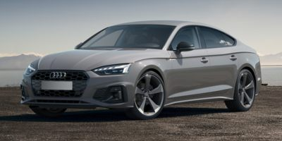 Audi A5 Sportback Insurance Quotes