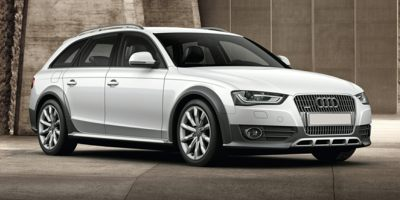 2016 allroad insurance quotes