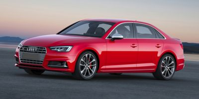2019 S4 insurance quotes