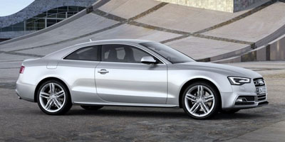 2013 S5 insurance quotes