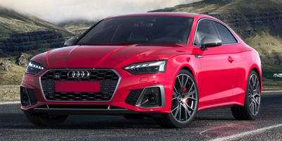 Audi S5 Coupe insurance quotes