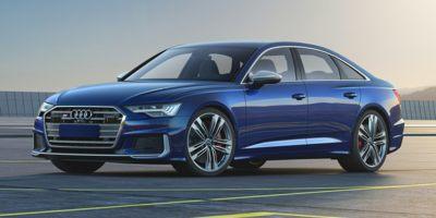 Audi S6 insurance quotes
