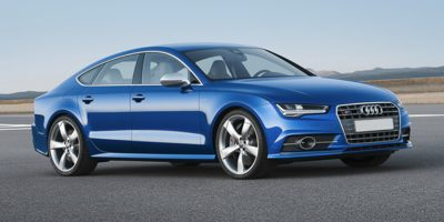 2018 S7 insurance quotes