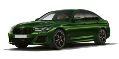 BMW insurance quotes