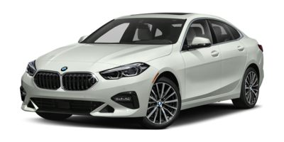 BMW 2 Series insurance quotes