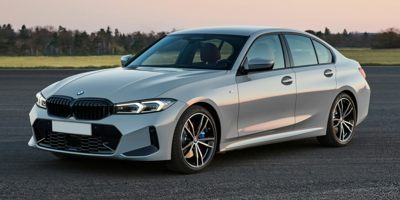 BMW 3 Series insurance quotes