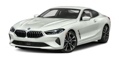 2020 8 Series insurance quotes
