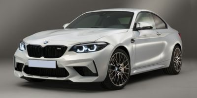 BMW M2 insurance quotes