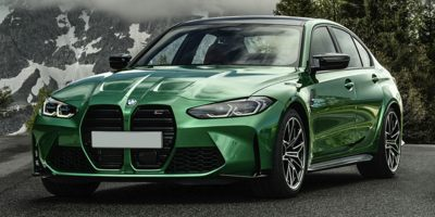 BMW M3 insurance quotes