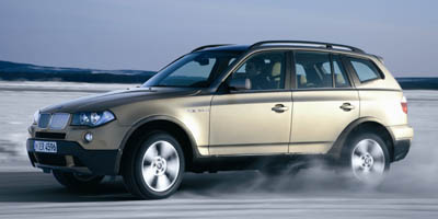 2008 X3 insurance quotes