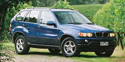 2003 X5 insurance quotes