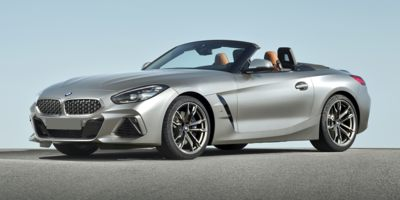 BMW Z4 insurance quotes