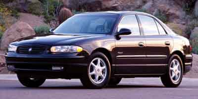 Buick insurance quotes