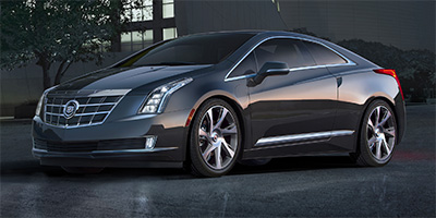 Cadillac insurance quotes