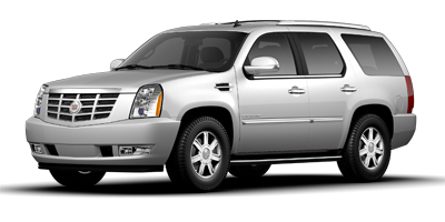 2013 Escalade insurance quotes