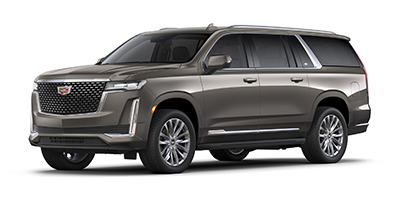 Cadillac Escalade ESV insurance quotes