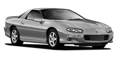 affordable chevrolet camaro insurance quotes compare camaro insurance rates and spend less cash. Black Bedroom Furniture Sets. Home Design Ideas