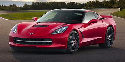 2016 Corvette insurance quotes