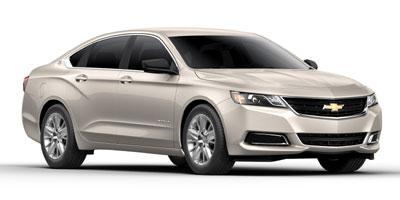 2014 Impala insurance quotes