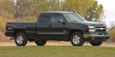 Chevrolet Silverado 1500 Classic Hybrid insurance quotes