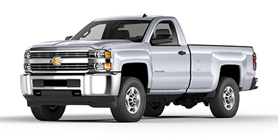 Chevrolet Silverado 2500HD Built After Aug 14 insurance quotes