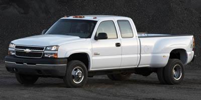 Chevrolet Silverado 3500 insurance quotes