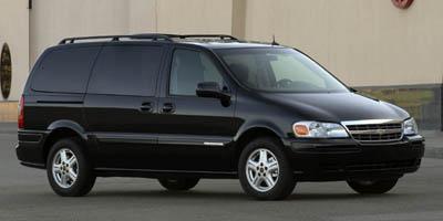 Chevrolet Venture insurance quotes