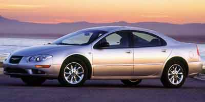 2000 300M insurance quotes