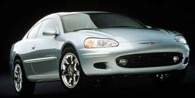 2001 Sebring insurance quotes
