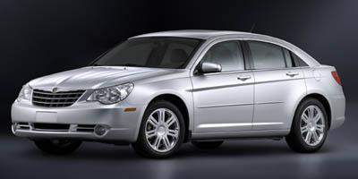 Chrysler Sebring Sdn insurance quotes