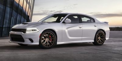 2016 Charger insurance quotes