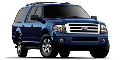 Ford insurance quotes
