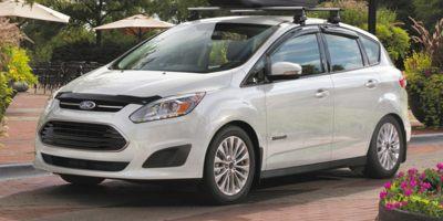Cheaper Ford C Max Hybrid Insurance Quotes Check C Max Hybrid
