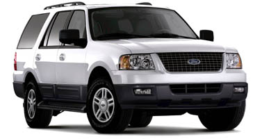 2005 Expedition insurance quotes