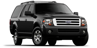 2011 Expedition insurance quotes