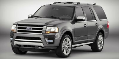 2016 Expedition EL insurance quotes